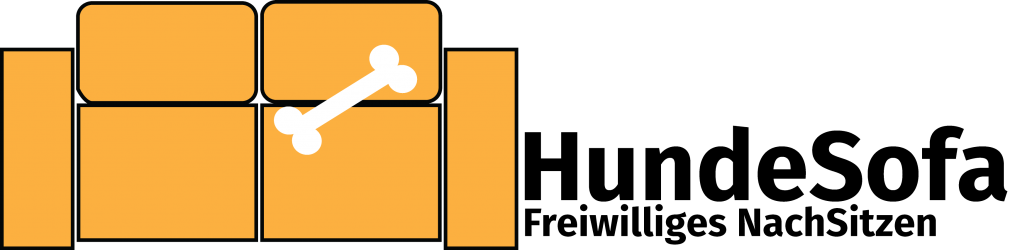 Hundeschule Potsdam-HundeSofa Logo